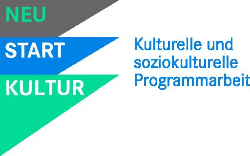 NeuStartKultur, Kulturelle und soziokulturelle Programmarbeit